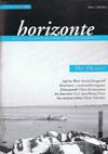 Heft 2: Hartz-Reform