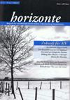Heft 17: Zukunft für MV (vergriffen) (Foto: ERNIE / Quelle: www.photocase.com)