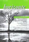 Heft 27: Selbstständige Schule (Foto: carlitos / Quelle: www.photocase.com)