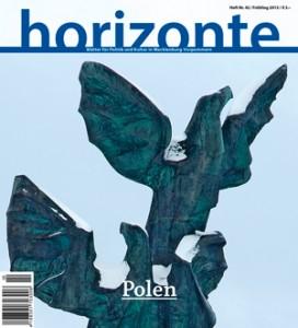 Heft 42: Polen
