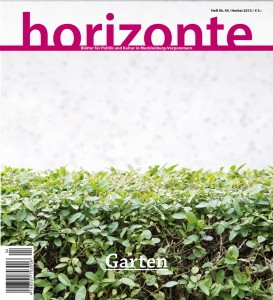 horizonte44_Web_Cover