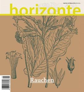 horizonte45_Druck.indd