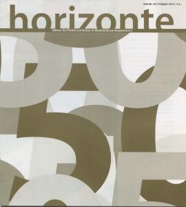 horizonte50_800px
